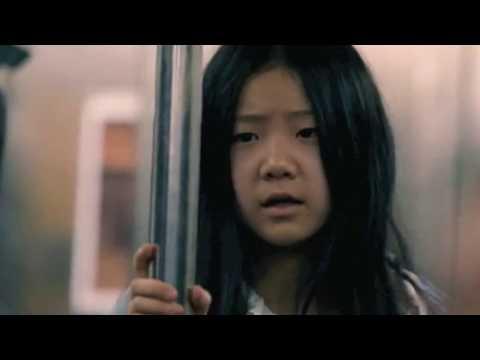 Защитник - Джейсон Стэйтем - Не надо больнее - Серебро - Music Video