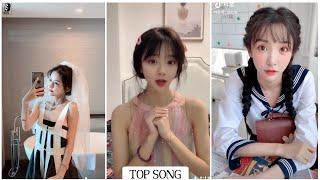 TOP Bài hát được dùng nhiều nhất trên TikTok Trung Quốc #4 | DNT MUSIC