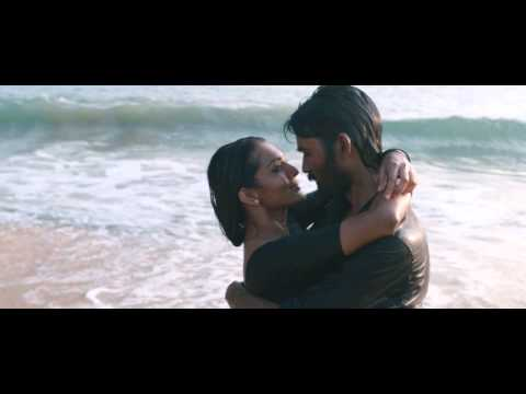 Naetru Aval Irundhal Official Song Teaser - Maryan ft. Dhanush, Parvathy