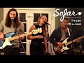 Those Willows - Ghost On The Sidewalk | Sofar Portland, OR