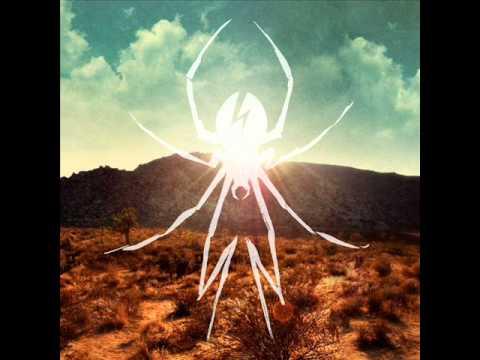 My Chemical Romance - Zero Percent