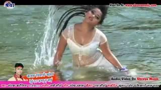 Kajal Raghwani Hot Song