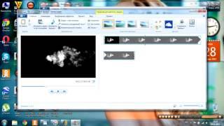 Vlc Media player Offline installer Download for Windows 7810