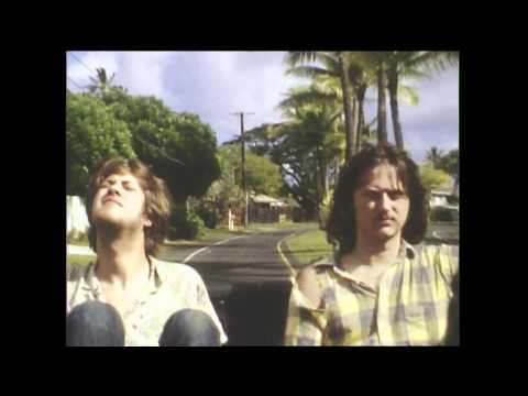 Jeff The Brotherhood - Bummer