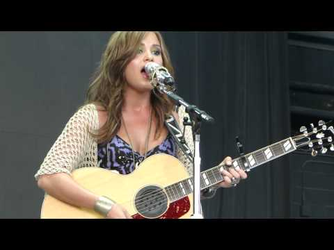 Demi Lovato World Chances Lyrics on Of Chances Demi Lovato Lyrics View View In New Window