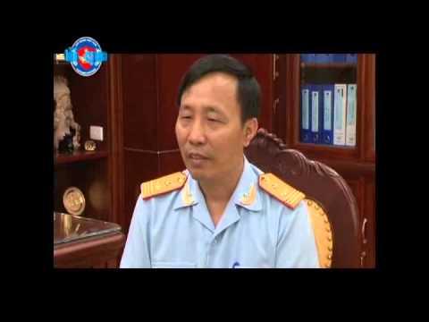 Eximgate.vn - Tổng cục Hải quan trả lời về tạm nhập tái xuất xăng dầu