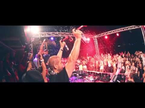 Made in Mykonos 2015 aftermovie at Nammos - Mykonos by Vassili TsiliChristos