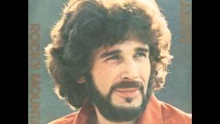 Watch Eddie Rabbitt Rocky Mountain Music video