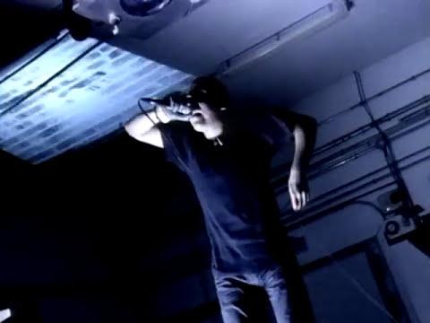 Los Piratas - Mi Matadero Clandestino (videoclip)