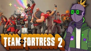 In Defense of TF2