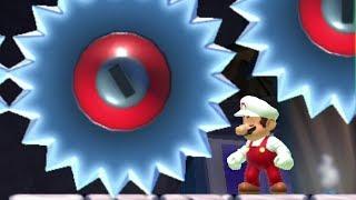 Super Mario Maker 2 - Endless Mode #30