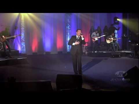 NUEVO !!! Ericson Alexander Molano - Creo En Ti - Videoclip Oficial HD
