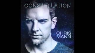 Watch Chris Mann City On Fire video