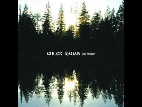 Chuck Ragan - Cut Em Down