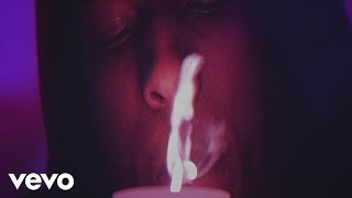A$AP Rocky - Jukebox Joints feat. Joe Fox, Kanye West