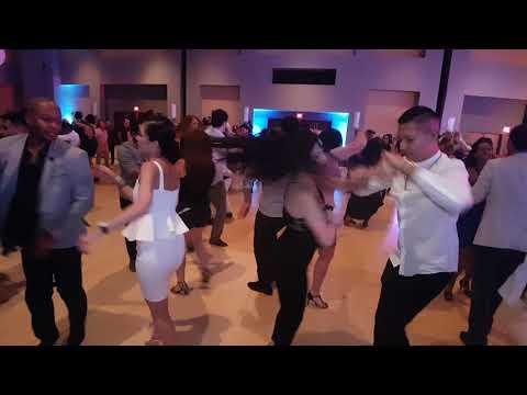 B.I.G Salsa Fest 2017