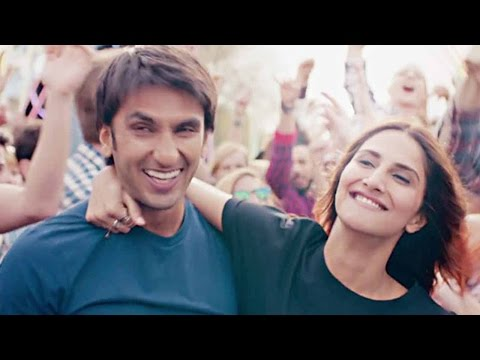 Nashe Si Chadh Gayi Song From Befikre Movie Reminds Ishq Shava Song | Bollywood News