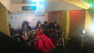 PagoL Mon Ree by BITHY CHY with Real Sylhet