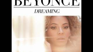 Watch Beyonce Dreaming video