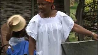 PAMELA Veye Music Video