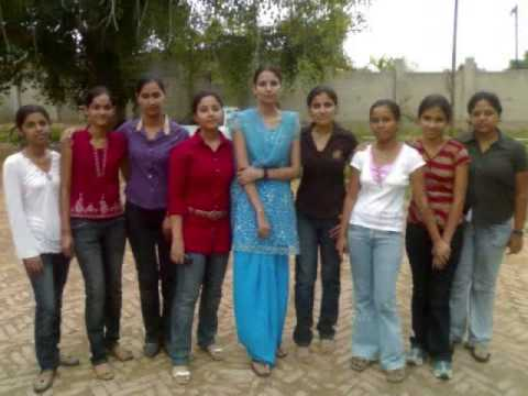 i m gonna miss my college days.........