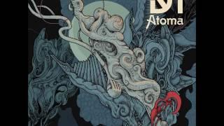 Download Lagu Dark Tranquillity - Atoma (Full Album) 2016 Gratis STAFABAND