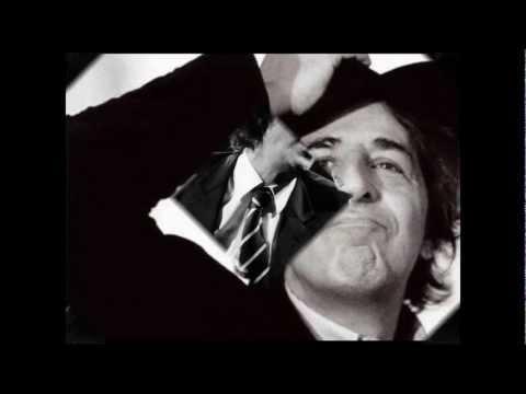 Giorgio Gaber - I Cani Sciolti