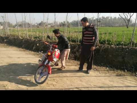 Ek video jo ap k zinday badal skta hai funny clip |