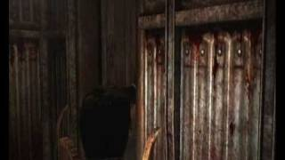 [28] Silent Hill Homecoming - Hell House part 3