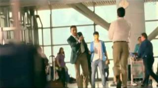 Pepsi World Cup 2011 Official Ad - Pakistan cricket team
