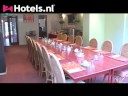 Thumbnail of video Amsterdam Hotel - Museum Square Hotel