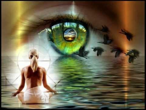 Как задать свой вопрос Вселенной или интуиции