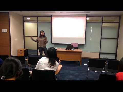 Hafi Kamilia Process Speech 12012017