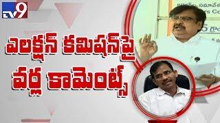 Kaun Banega CM: కౌంటింగ్ వరకు వాళ్ళు ఏం చేయబోతున్నారు?