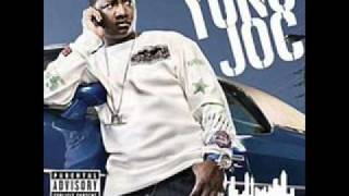 Yung Joc - New Joc City (Intro)
