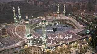 Surah Al Mulk ~ Idris Abkar ~ Full ~ سورة الملك : ادريس ابكر
