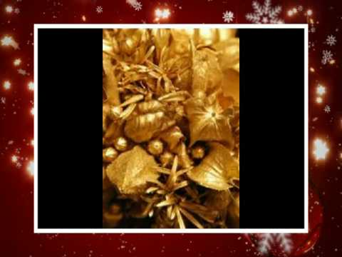 CAROL OF THE BELLS (WITH LYRICS)