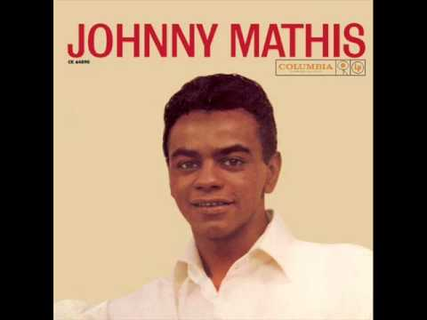 Johnny Mathis - The Most Beautiful Girl In The World video