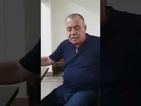 Մանվել Գրիգորյանի փաստաբանը տեսանյութ է տարածել