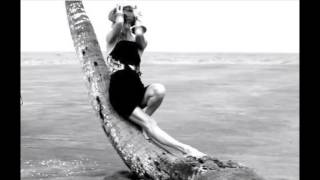 Watch Celine Dion Thankful video