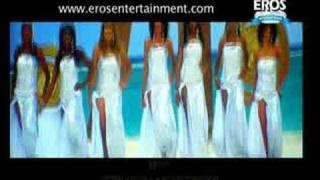 Awaara Dil (Song Preview) | Money Hai Toh Honey Hai | Upen Patel & Govinda