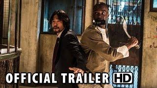 Trailer Doctors