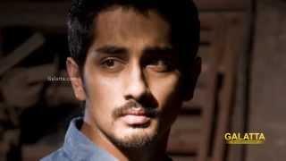 Nithya Menen on board for Bangalore Days remake