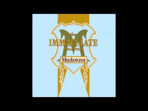Madonna - Like A Prayer (Remix)