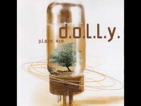 Dolly - Sweet Jane