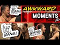 Most Awkward Moments In MMA mp3