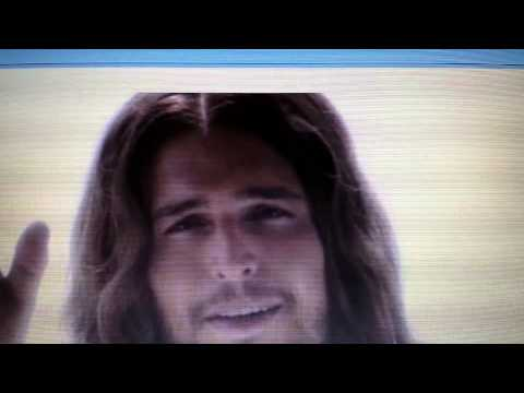 August 23, Jesus has a sense of humor