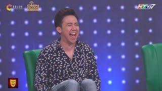 """Cười đau bụng với những màn chào sân cực kỳ BÁ ĐẠO khiến Trường Giang Trấn Thành """"muối mặt"""""""