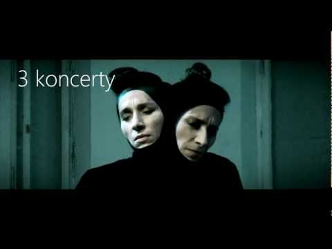 Marcowe Koncerty W MCK