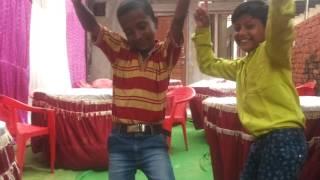 Sahil ansari 2017 funny video